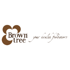 browntree
