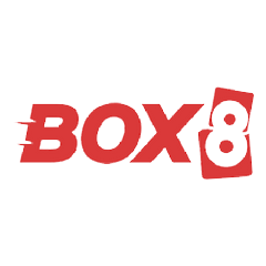 box8 Coupon Codes