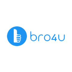 bro4u Coupon Codes