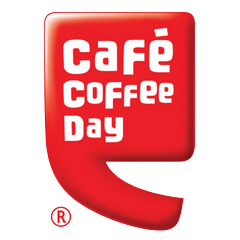 cafecoffeday