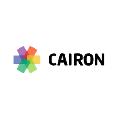 cairon
