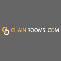 chainrooms Coupon Codes
