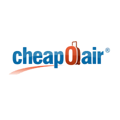 cheapoaircoupon codes