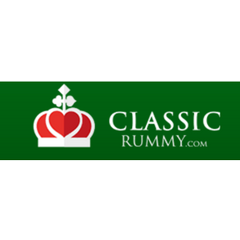 classic rummycoupon codes