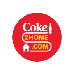 coke2home Coupon Codes