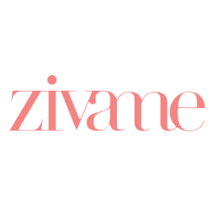 zivame Coupon Codes
