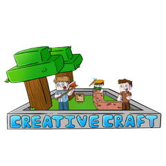 creative-craft