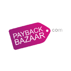 paybackbazaar Coupon Codes