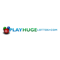 playhugelottos Coupon Codes