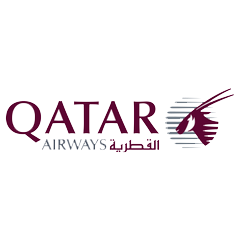 qatar-airwayscoupon codes