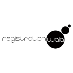 registrationwala