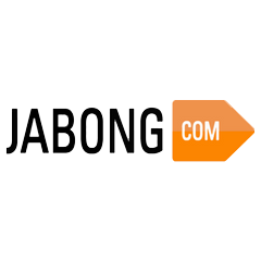 jabong Coupon Codes