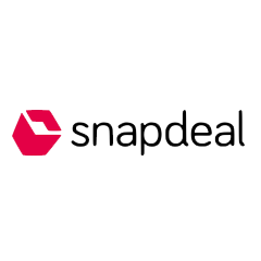 snapdealcoupon codes