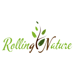 rollingnature
