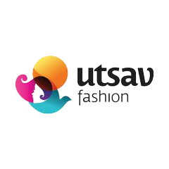 utsavfashion