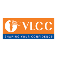 vlcccoupon codes