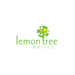 lemontreehotels