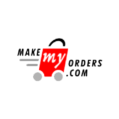 makemyorderscoupon codes