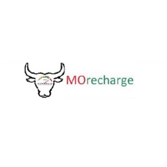 morecharge