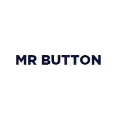 mr buttoncoupon codes