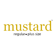 mustardfashion