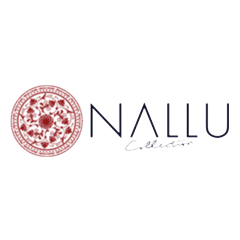 nallucollection