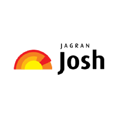 jagranjosh Coupon Codes