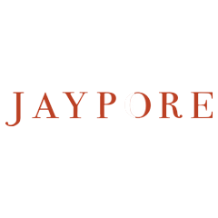 jaypore Coupon Codes