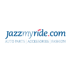 jazzmyride Coupon Codes
