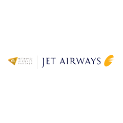 jetairways Coupon Codes