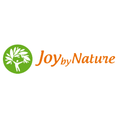 joybynature Coupon Codes