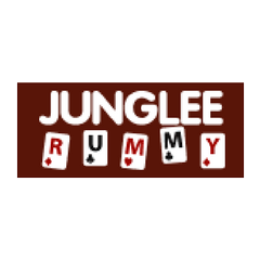 junglee rummy Coupon Codes