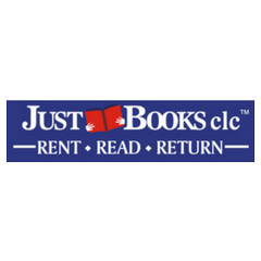 justbooksclc