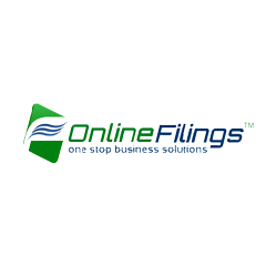 onlinefilings