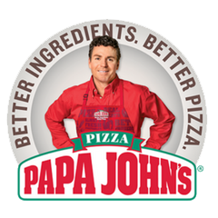 papajohnspizzacoupon codes