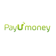 payumoney Coupon Codes