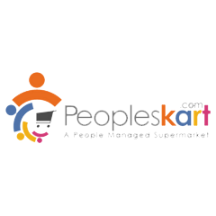 peopleskartcoupon codes