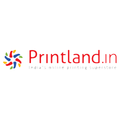 printlandcoupon codes