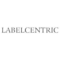 labelcentric