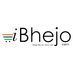 ibhejo Coupon Codes