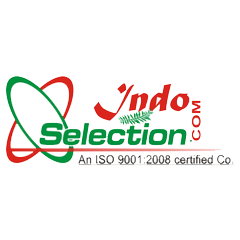 indoselection