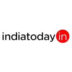 indiatoday Coupon Codes