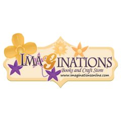 imaginationsonline