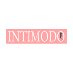 intimodo Coupon Codes