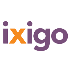 ixigo Coupon Codes