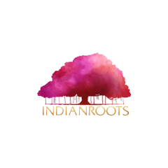 Shop at IndianRoots