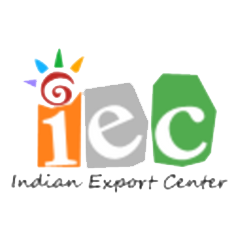 indianexportcenter