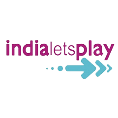 india-lets-play