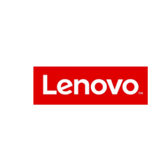lenovocoupon codes