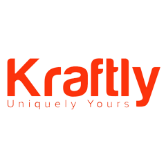 kraftlycoupon codes